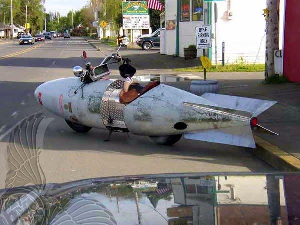 Celle la c'est de la BOMBE!!! Rocket11