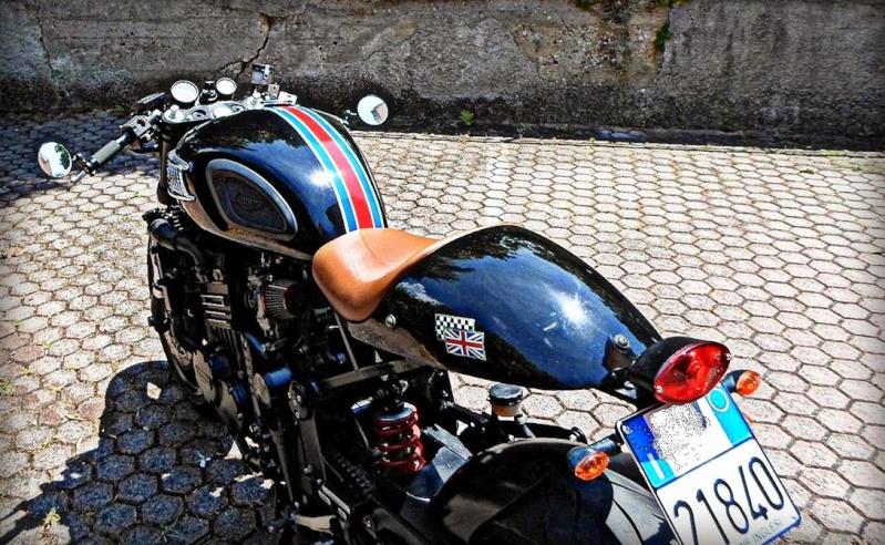 Speed racer Sans_t18