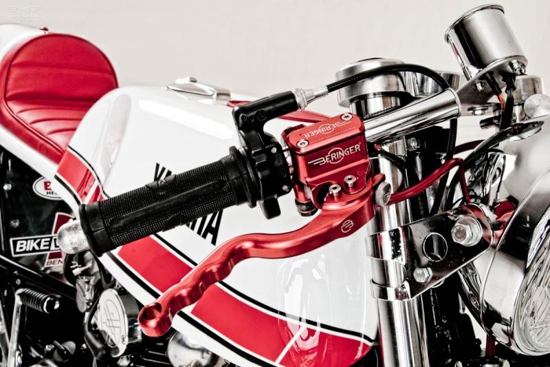 UNE AUTRE STAR : LE XS650 Yamaha15