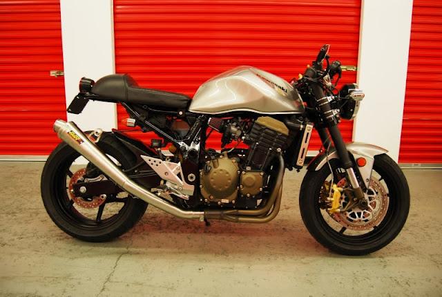 Z 750 RACER Z_750-10