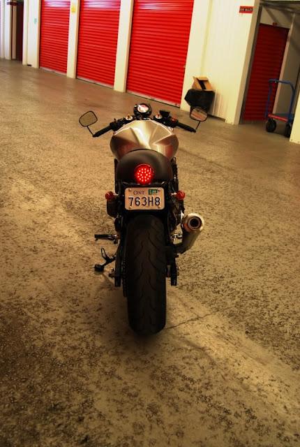 Z 750 RACER Z_750-12