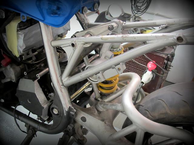KAWA ZR7 RACER Zr7_v-10