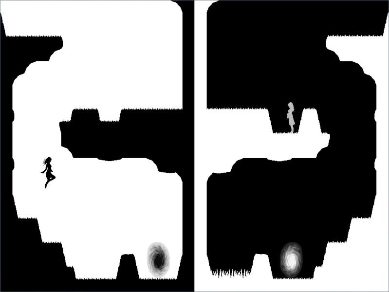 Vos screenshots - Page 4 Mirror11