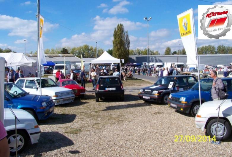 créer un forum : R5-GT-turbo-Club-de-France - Portail Cp410