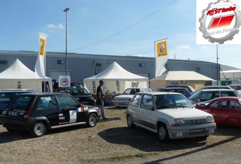 créer un forum : R5-GT-turbo-Club-de-France - Portail Cp_111
