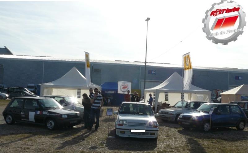 créer un forum : R5-GT-turbo-Club-de-France - Portail Cp_211