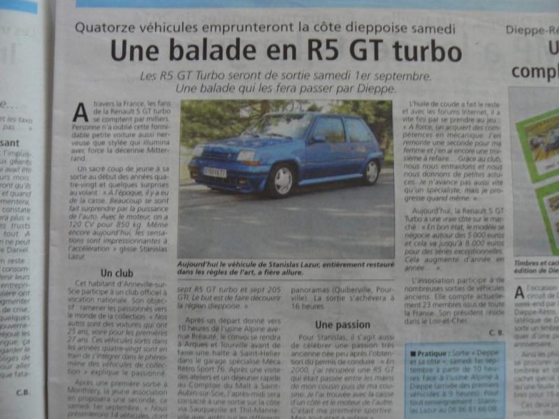 créer un forum : R5-GT-turbo-Club-de-France - Portail P1040326