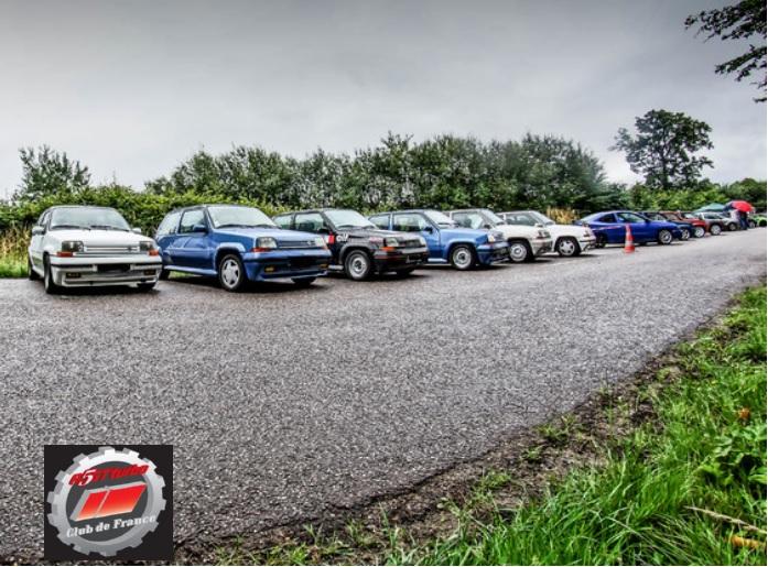créer un forum : R5-GT-turbo-Club-de-France - Portail Sans_t10