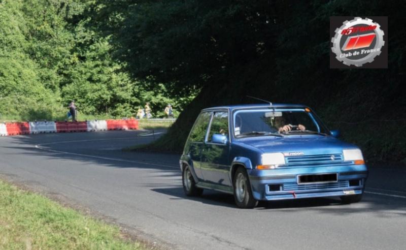 créer un forum : R5-GT-turbo-Club-de-France - Portail Sans_t11