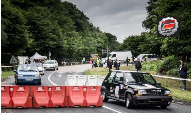 créer un forum : R5-GT-turbo-Club-de-France - Portail Sans_t12