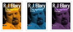 [R.J, Ellory] 3 jours à Chicagoland Ellory10