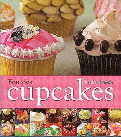 [Krystina Castella] Fou des cupcakes! Fou_de10