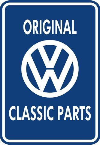 VW Classic Part Center 41242_10