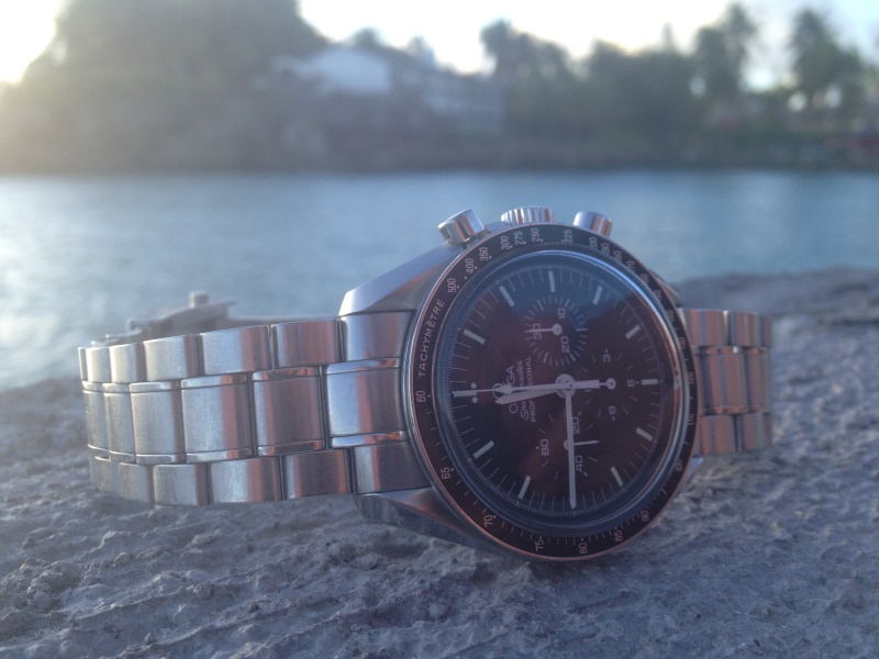 """Quels sont vos plus grands regrets """" Horloger"""" ? Img_3011"""