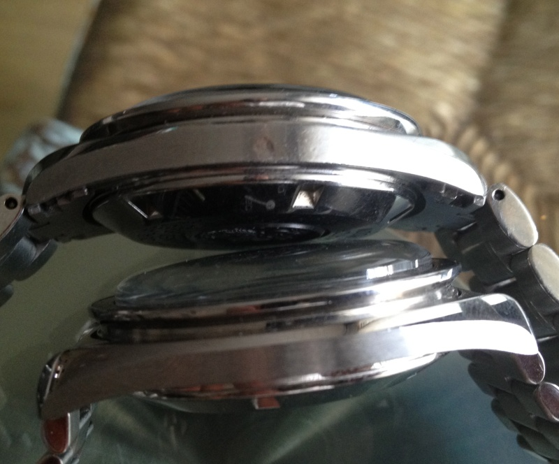 Forme boite Speedy pro Img_3131