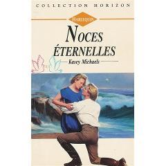 Liste de romans Voyages dans le temps Xy24017