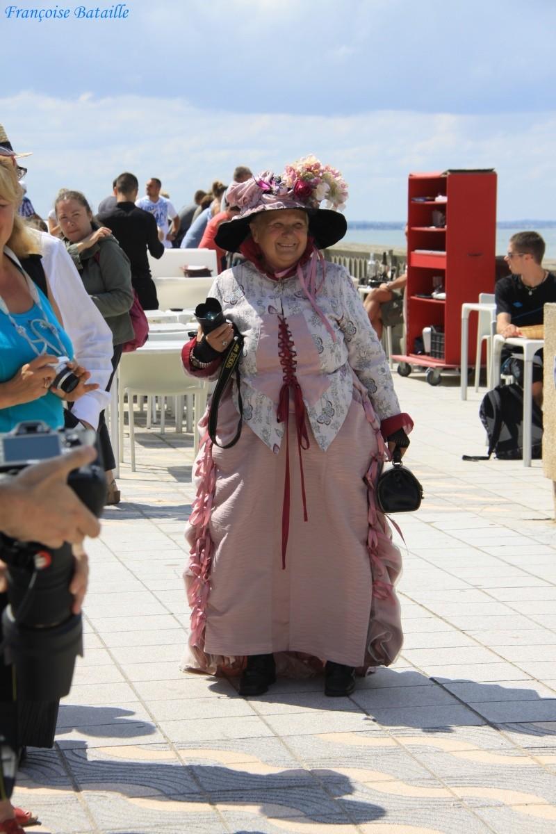 Cabourg à la Belle époque 2014, les photos - Page 6 Img_0212