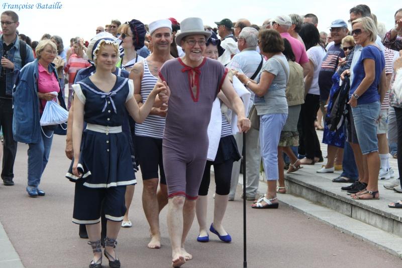 Cabourg à la Belle époque 2014, les photos - Page 6 Img_0314
