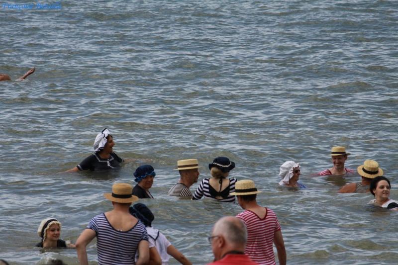 Cabourg à la Belle époque 2014, les photos - Page 6 Img_0412