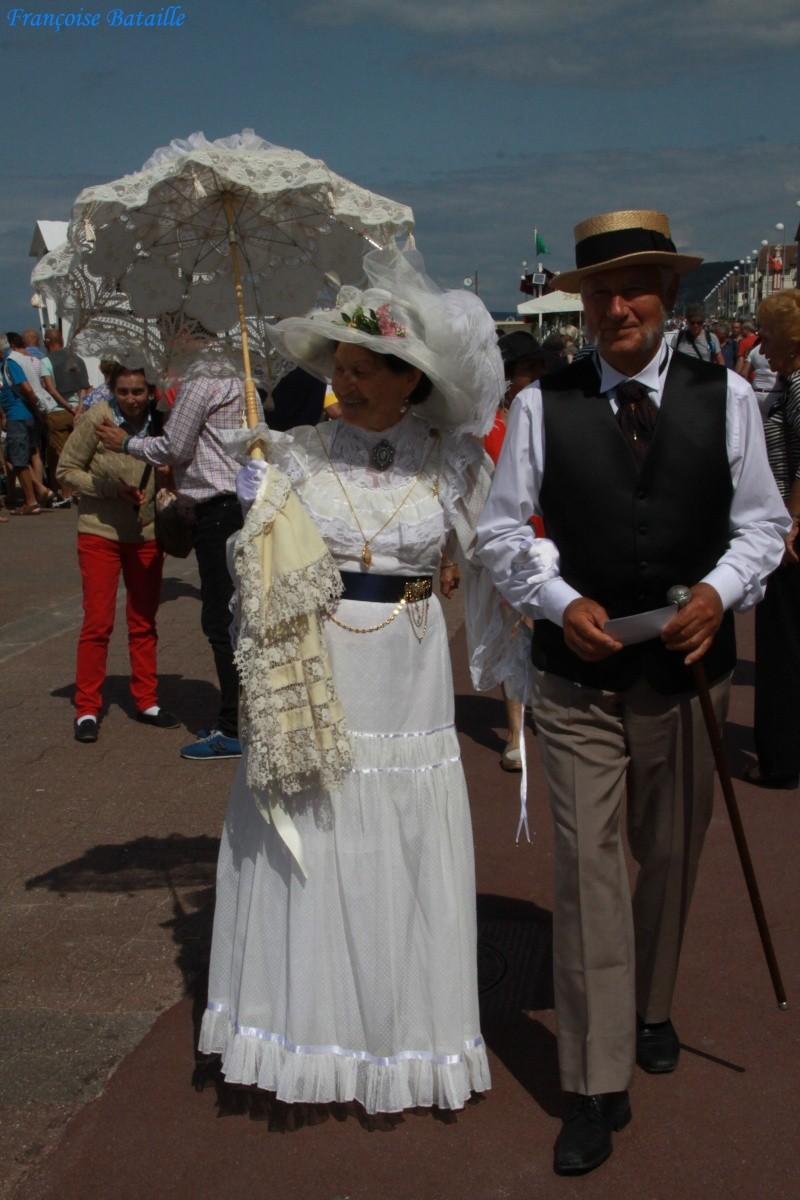 Cabourg à la Belle époque 2014, les photos - Page 6 Img_0416
