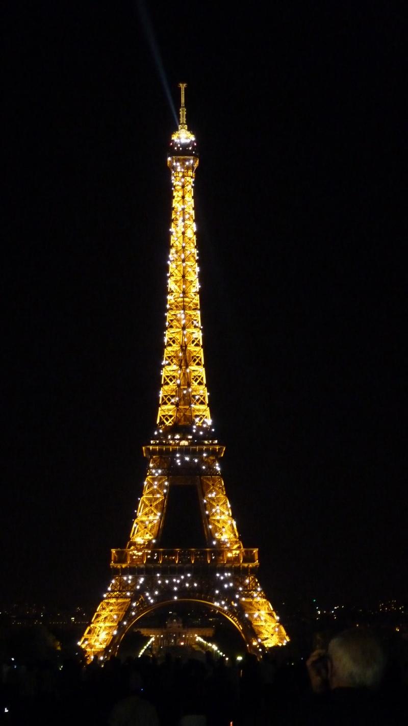 Jouons avec Gustave Eiffel. P1030710
