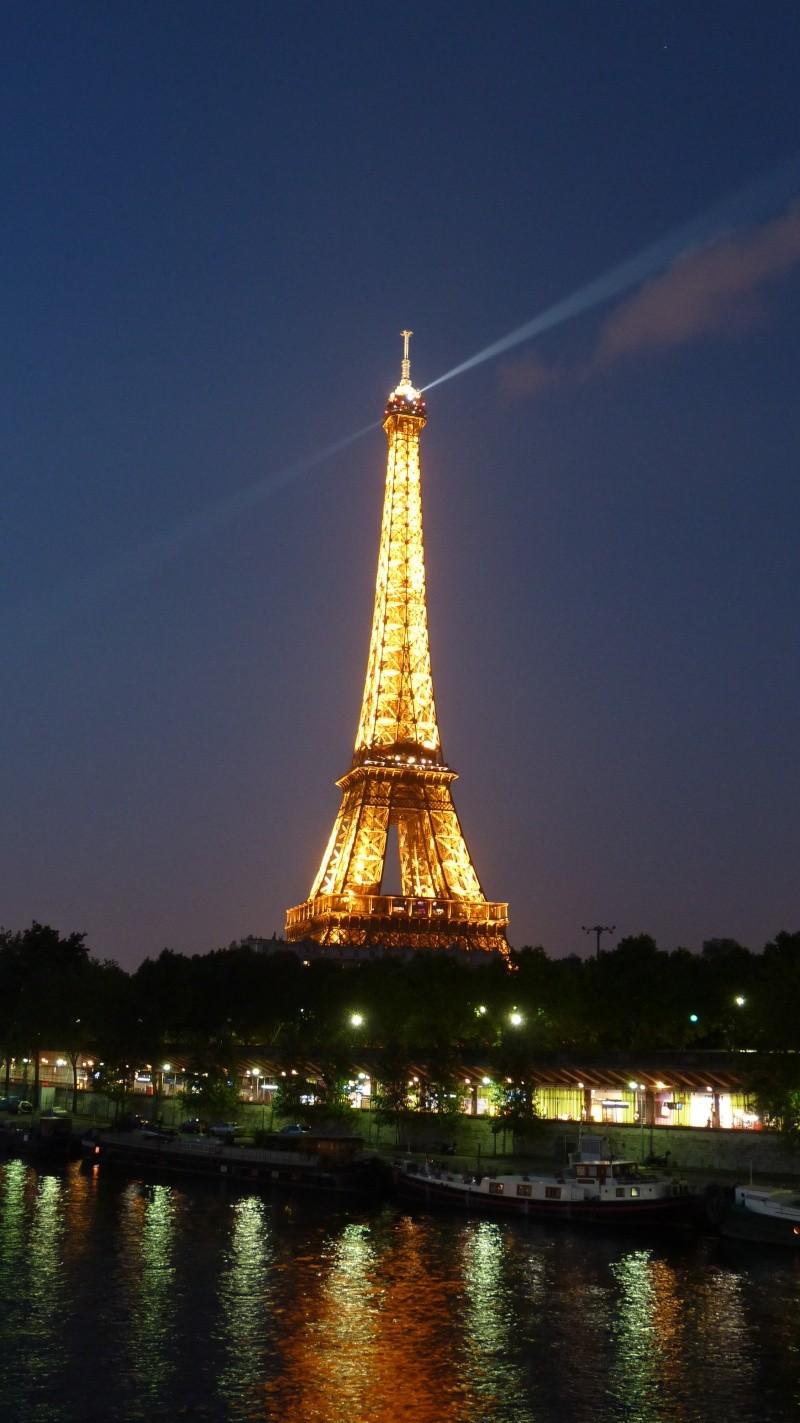 Jouons avec Gustave Eiffel. P1030810