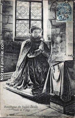 Orant de Diane de France (1538-1619) Orant_10