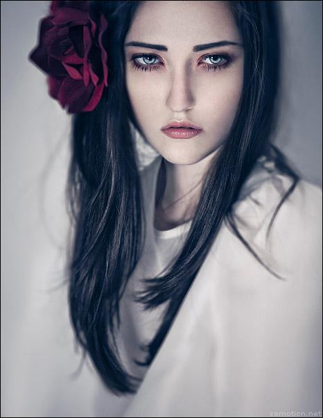 ** Hell On Earth: Seraphina Morningstar ** 2e8ecb10