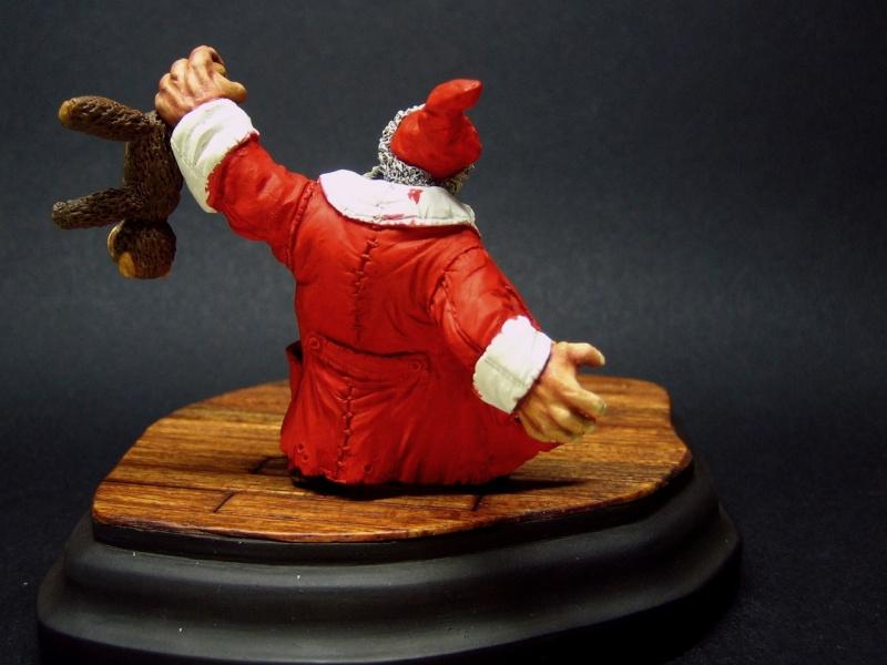 Ogre Santa de Scibor par ToffThor Img_2013