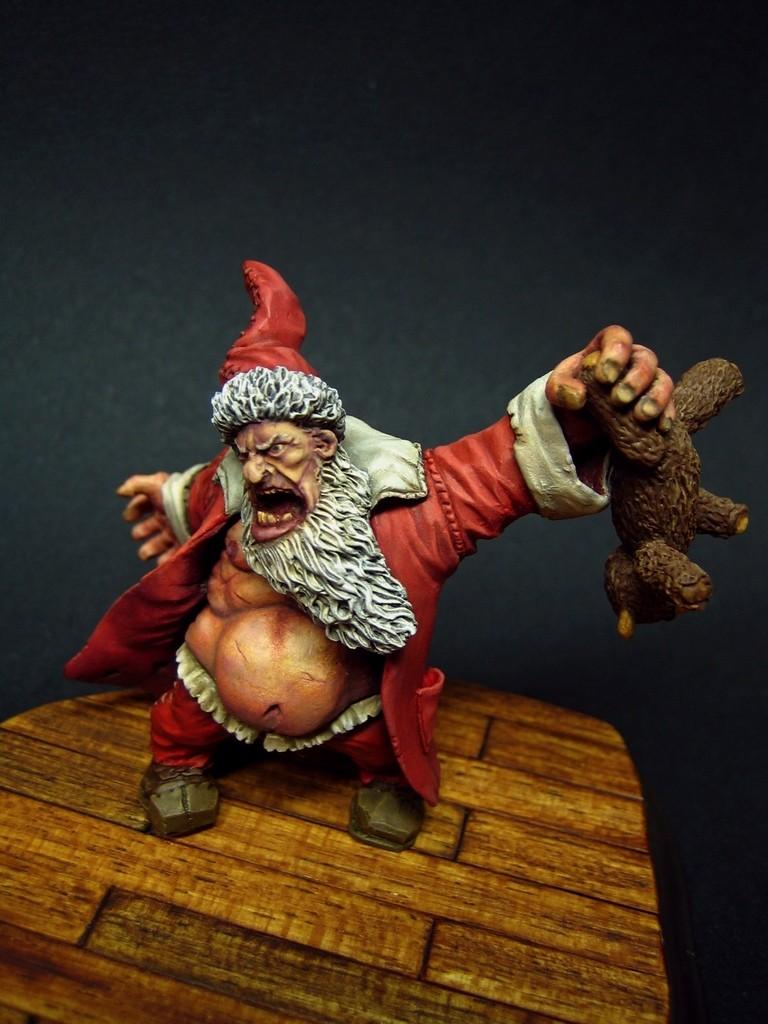 Ogre Santa de Scibor par ToffThor - Page 2 Img_2023