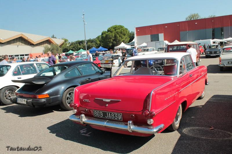 [84] (6-7/09/14) Avignon Auto Moto Rétro 2014 Img_5214