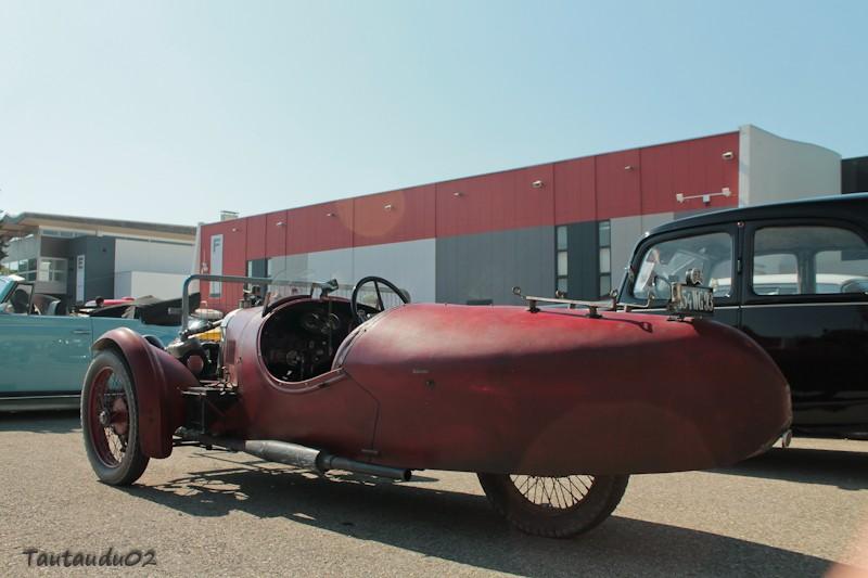 [84] (6-7/09/14) Avignon Auto Moto Rétro 2014 Img_5222