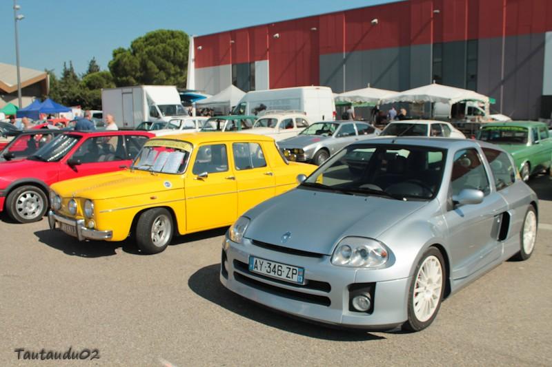 [84] (6-7/09/14) Avignon Auto Moto Rétro 2014 Img_5223