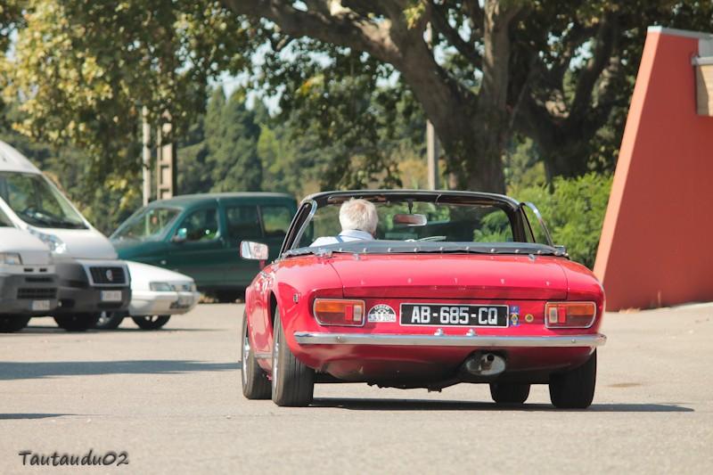 [84] (6-7/09/14) Avignon Auto Moto Rétro 2014 - Page 2 Img_5321