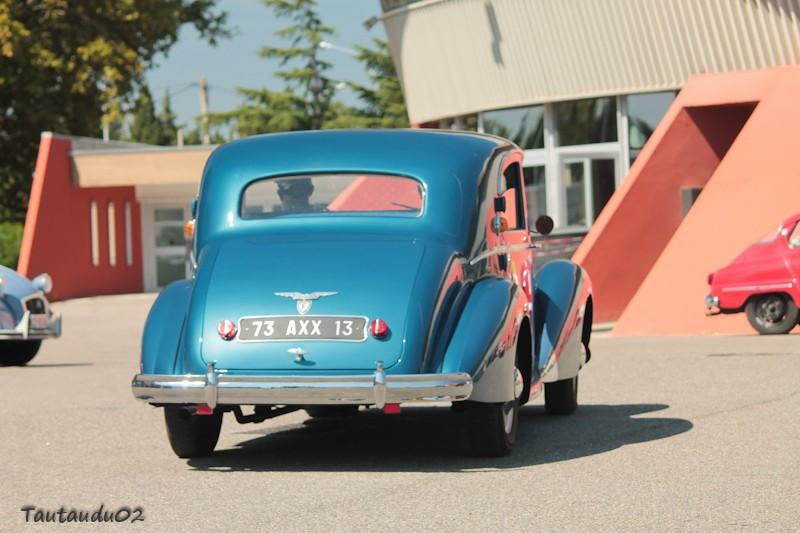 [84] (6-7/09/14) Avignon Auto Moto Rétro 2014 - Page 2 Img_5324