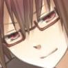 À la rencontre d'un violet tourmenter Atsuki10