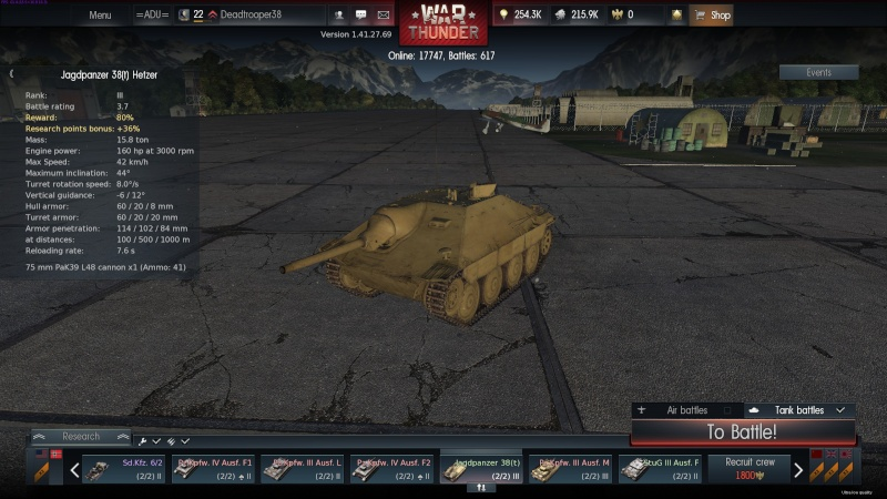 My war thunder hanger(Germany) - Page 4 2014-036