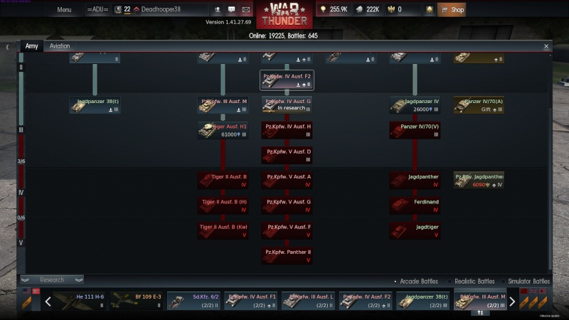 My war thunder hanger(Germany) - Page 4 2014-038