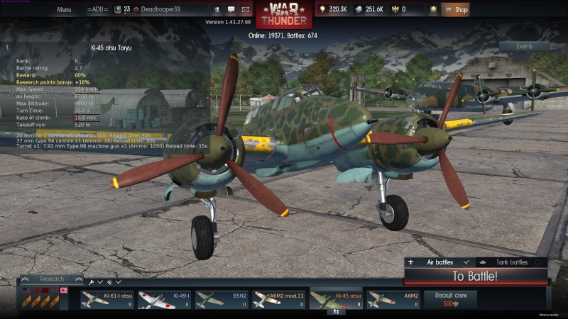 My war thunder hanger(Japan) - Page 2 2014-039
