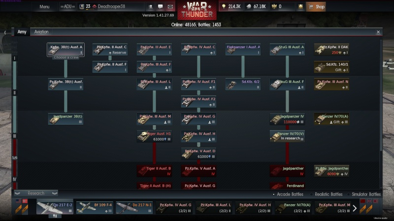My war thunder hanger(Germany) - Page 4 2014-043
