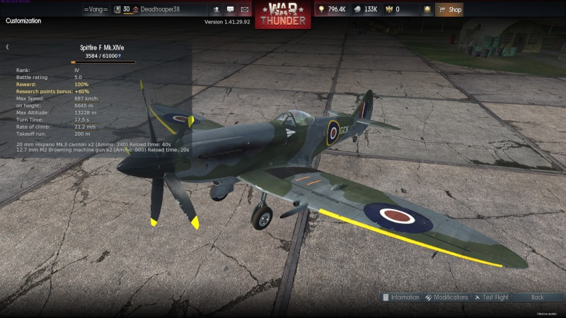 My war thunder hanger(Great Britain) - Page 4 2014-067
