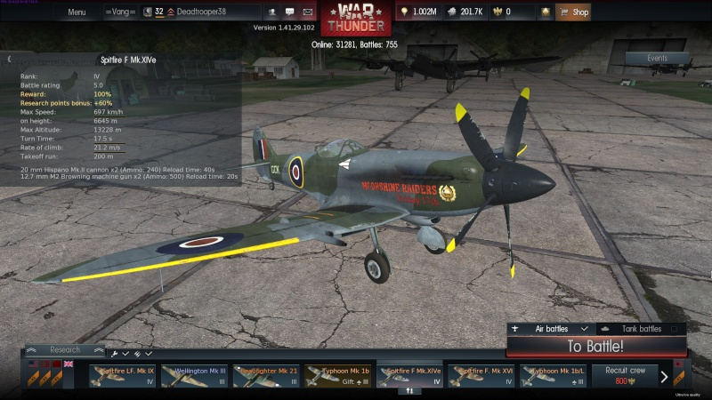 My war thunder hanger(Great Britain) - Page 4 2014-068