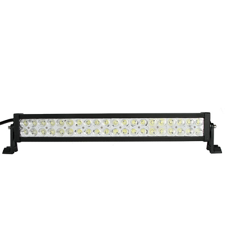 Special on Lifetime LED Lights, August 2014 120-1310