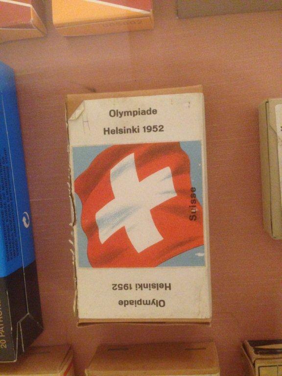 une carabine de match suisse système MARTINI  de J. HARTMANN cal.7.5x55  Img_1128