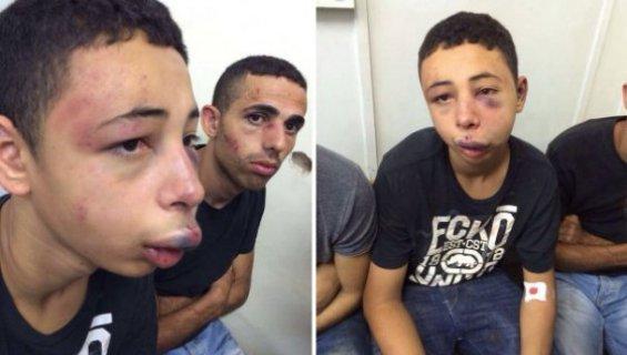 La vérité sur la Palestine et sur Gaza !! Tarik_10