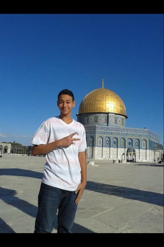 La vérité sur la Palestine et sur Gaza !! Tariq_10