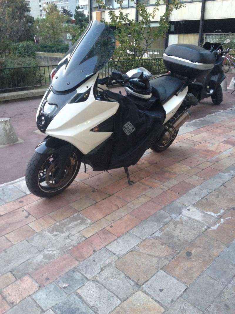 GP800 de Leonidas93 Img_3518