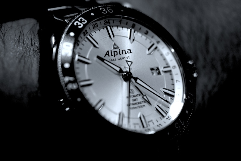 Alpina - My Fantastic Four… (No comics but Alpina GMT 4 inside) - Page 2 Img_1128