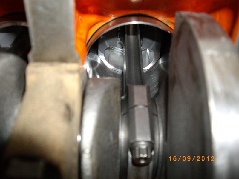 bielles mes pièces auto .com Moteur10