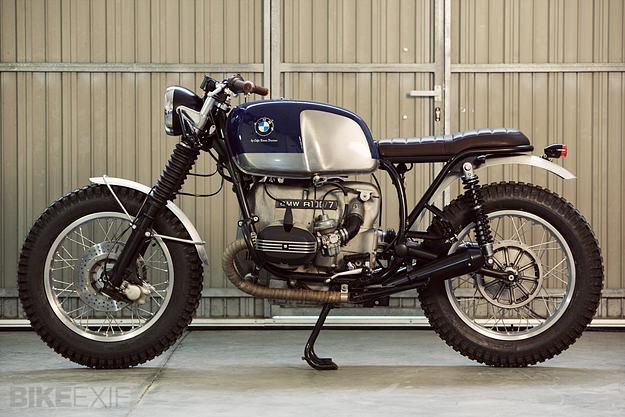 R65 LS 1983 Cafe Racer - Grosses modifs - Page 2 Bmw-r110